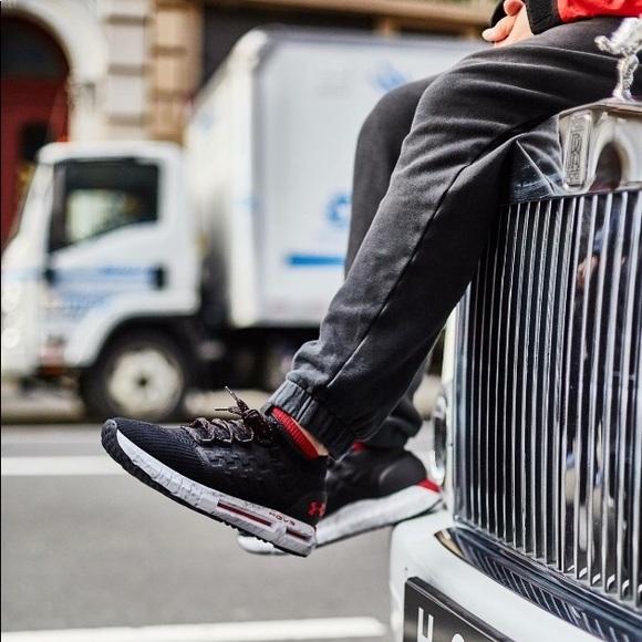 sale retailer 4cdc0 0e1e7 Under Armour HOVR Shoes